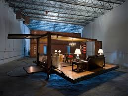 Storage Container Homes Floor Plans Designer Homes Steel Shipping Containers Ranch Style Home Plans