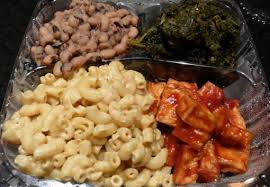 quarrygirl soul food