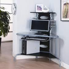 Space Saver Corner Desk Home Design Space Saving Corner Desk Ideas Inspiration 2016