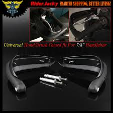 black motocross bike online buy wholesale handguard motocross from china handguard