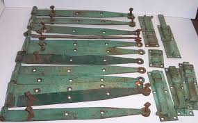 Barn Style Hinges Charming Barn Door Hinges Hardware About Remodel Wonderful Home