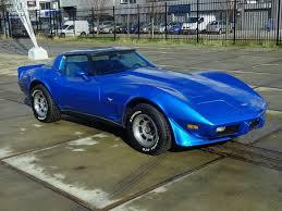 1979 corvette top speed chevrolet corvette c3 hans karlssons chevrolet corvette c3
