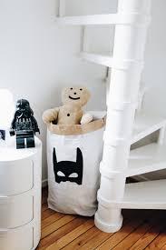 chambre bebe design scandinave déco chambre d u0027enfant les conseils d u0027une maman accro au style
