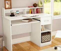Kids Corner Desk White Delight Figure Corner Wall Desk Awful Metal L Shaped Desk Dreadful