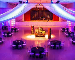 reception halls in san antonio top 10 wedding venues in san antonio tx best banquet halls