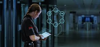 securitas si e social the generation of security securitas