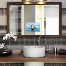 Tv In Mirror Bathroom by Techbliss 10 Photos Home Automation 407 Nw 10th Ter