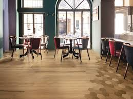Floortec Laminate Flooring Frost Proof Indoor Flooring Archiproducts