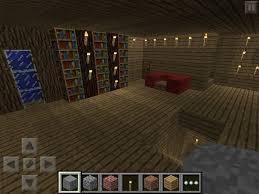 living room furniture ideas for minecraft pe aecagra org