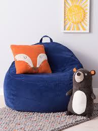 kids sofa kids u0027 furniture target