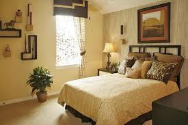 beautiful guest bedrooms photos and video wylielauderhouse com