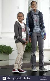 obama and malia obama president barack obama and his