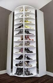 shoe organizer shoes rack a shoe rack projetoparaguai