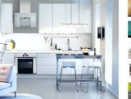 cuisine moins cher voir des modeles de cuisine voir des cuisines amenagees cuisine