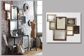 mirror home decor home decor mirror marceladick