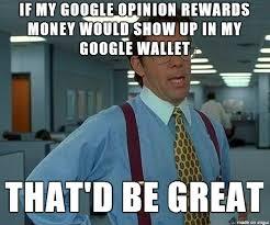 Money Problems Meme - google money problems meme on imgur