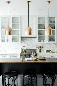 12 ways to put marble in your home that you can buy or diy kitchen marble kitchen backsplash