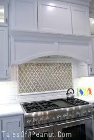 kitchen tile ideas tile backsplash designs range kitchen tile design kitchen