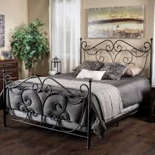 bed frames wrought iron bed frame ikea iron and brass beds for