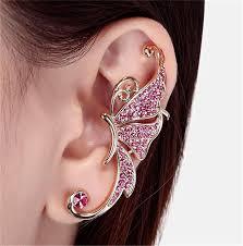 in earrings kendra womens drop earrings gold ebay