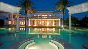 life style homes international real estate