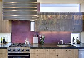 We Can Dream 7 Elements For An Outdoor Kitchen That Does It All How Does The Corrugated Metal Hold Up After Years