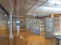 downtown office space for lease best solutions of loft office
