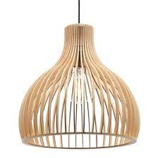 Wooden Pendant Lights Wood Pendant Light Timber Wooden Pendant Lights