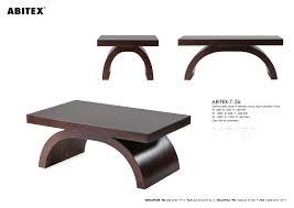 tables abitexabitex