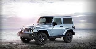 jeep india fiat to launch jeep in india u2013 the carma blog by carpal
