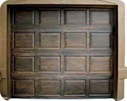 garage doors design ideas fancy garage door designs ideas on house garage doors design ideas design garage door door design