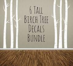 best 25 nursery wall decals ideas on pinterest nursery decals