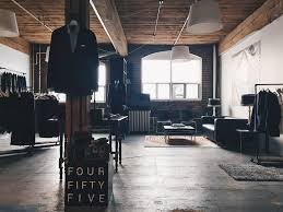 this just in four fifty five studio open now u2013 four fifty five