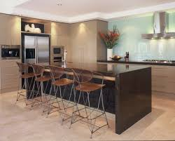 Brisbane Kitchen Design Kitchen Kitchen Design Brisbane And Interior Ideas By Decorating
