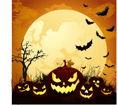 halloween party jacksonville fl chippewa valley trick or treating hours for halloween wqow tv