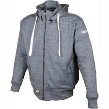 biker safety jackets macna protective clothing free uk shipping u0026 free uk returns