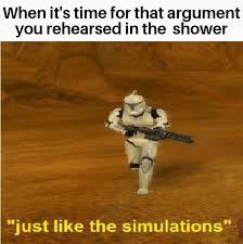 Plz Meme - meme salad