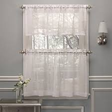 Kitchen Window Curtains Kitchen Curtains Are Indeed Lovely Home And Textiles