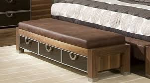 bench beautiful storage bench plans build an outdoor bench where