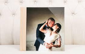 Flush Mount Wedding Album Flush Mount Wedding Photo Albums Fizara