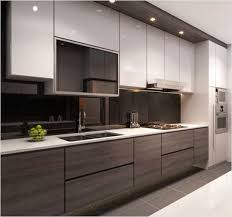 kitchen cabinet designs in india the best 100 kitchen cabinet designs in india image collections