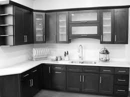 kitchen cabinet ideas kitchen cabinet space saver ideas no cabinet kitchen ideas