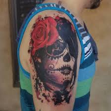 best tattoo shops phoenix az pictures to pin on pinterest tattooskid
