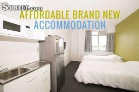 new zealand room rent new zealand furnished apartments sublets term rentals