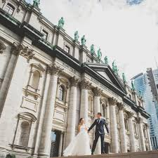 wedding arches montreal montreal wedding photographer montreal event photographer