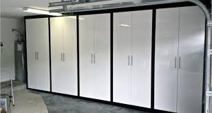 Plastic Storage Cabinet Cabinet Garage Cabinet Design Storage Cabinets Garage Animating