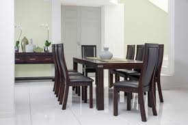 Rochester Dining Room Furniture Dining Tables And Chairs South Africa Rochester
