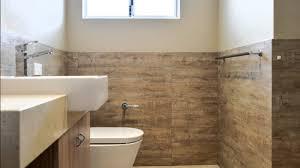 wa bathrooms bathroom renovations perth youtube