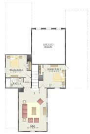 simmons homes floor plans the simmons 2a floor plan signature homes