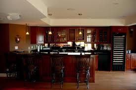 home trends and design home design ideas